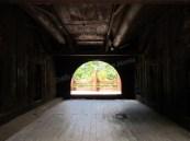 Mandalay - Monastère 'Swhe-In-Bin'