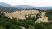 Pyrénées-Orientales - Ille-Sur-Têt - Les orgues