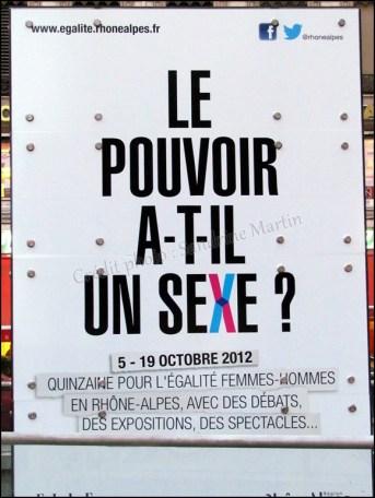Rhône - Lyon - Place Bellecour