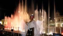 Veracruz - Boca del Rio - Show