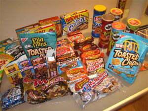 snacks-table-mid