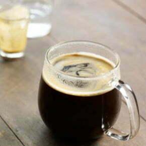 咖啡有沒有熱量?喝了會胖嗎?要怎麼選擇呢?