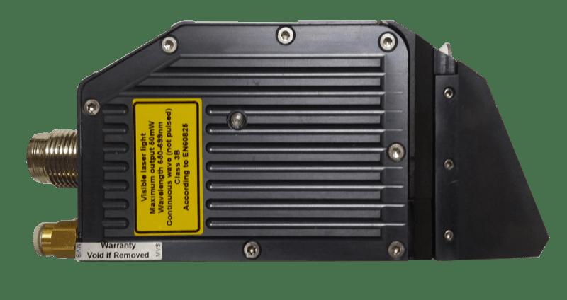 SLS Arc30 smart laser sensor