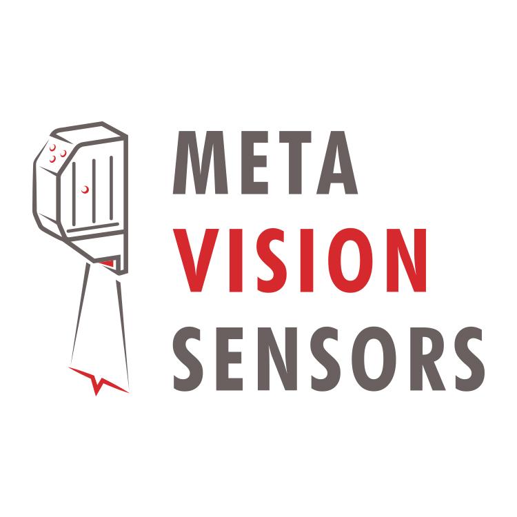 Meta Vision Sensors