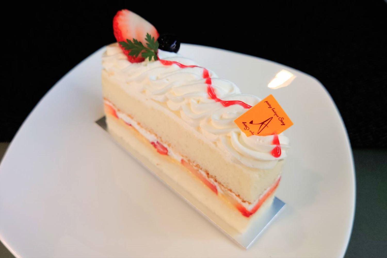 Short Cake ~ショートケーキ~