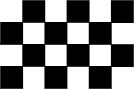 chqflag.jpg (6097 bytes)