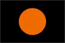 mtblflag.jpg (4574 bytes)