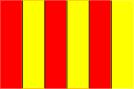 oilflag.jpg (5383 bytes)