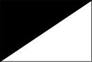 triflag.jpg (3640 bytes)