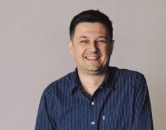 Darko Omeragić, novinar iz Sarajeva: Pandemija je promijenila ...