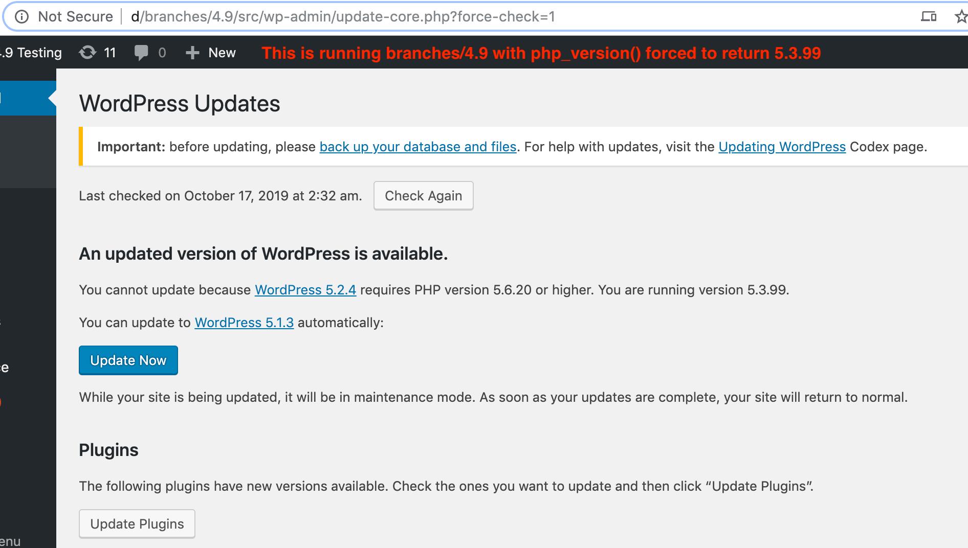 https://i0.wp.com/meta.trac.wordpress.org/raw-attachment/ticket/4699/Screen%20Shot%202019-10-17%20at%2012.33.30%20pm.png