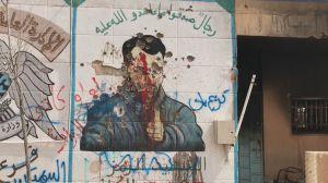 Fosses communes, tortures… En Libye, la terreur des milices