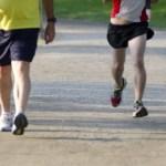 ウルトラマラソン走りたいけど実力不足・・・サブ4は必須?