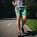 フル3週間前は30km走練習を、レース本番のシミュレーションに。