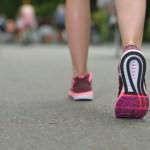 帰宅ランの途中で、走るのを諦めたらどうする?