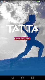 tatta01