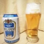 マラソン大会までお酒を辞めたい!コストコのノンアルコールビールがオススメ!