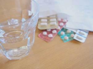 飲み薬イメージ