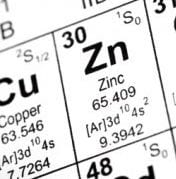 Post-Zinc-Copper-Imbalances