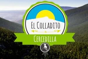 Campamento de verano Juvenil Metabolico en EL Colladito