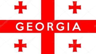 ジョージア国旗