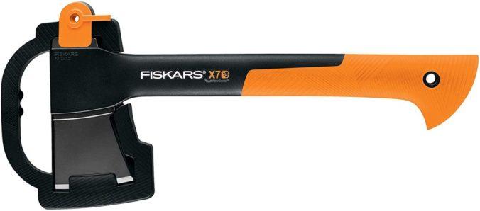 Fiskars フィスカース X7