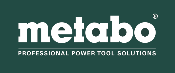 Metabo USA Factory Service