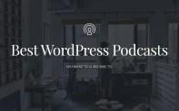 best-wordpress-podcasts