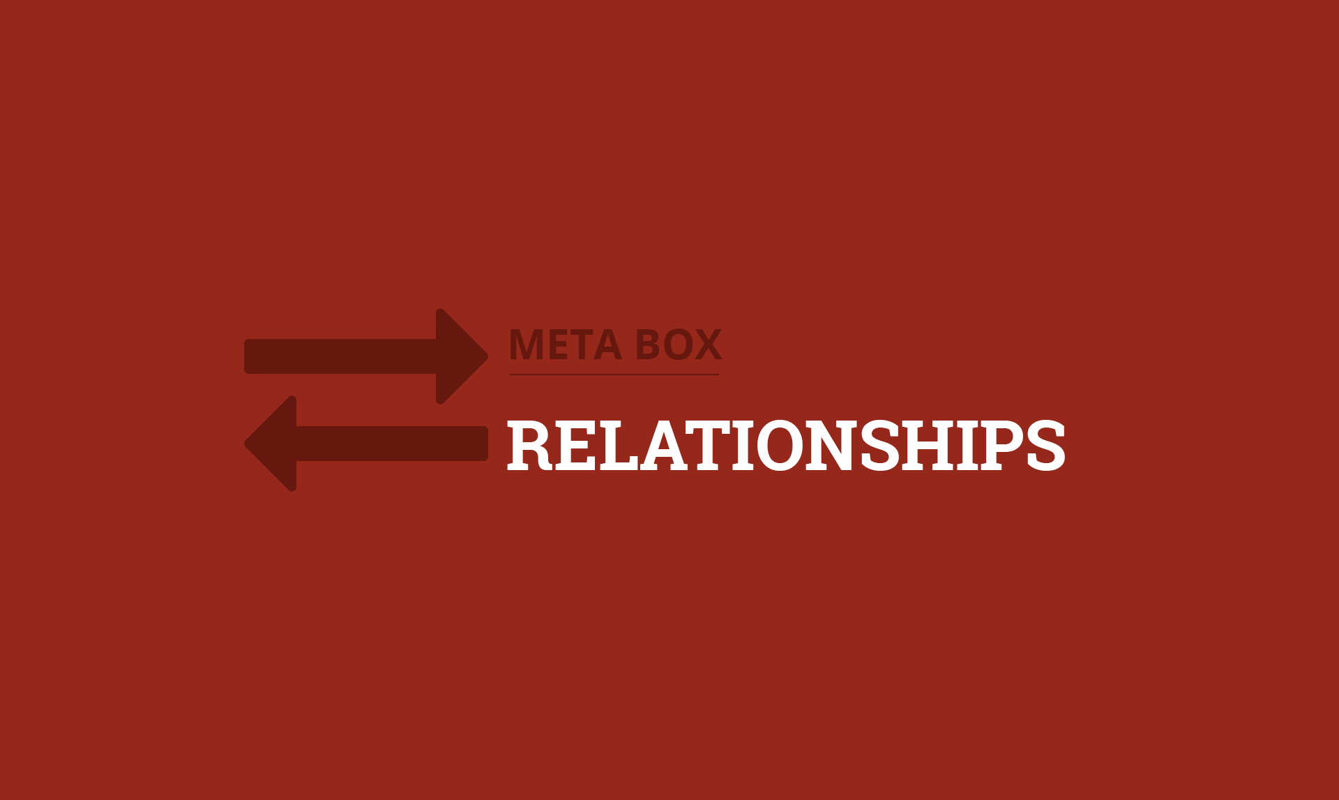 MB Relationships