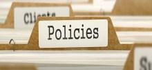 Meta Box Policy