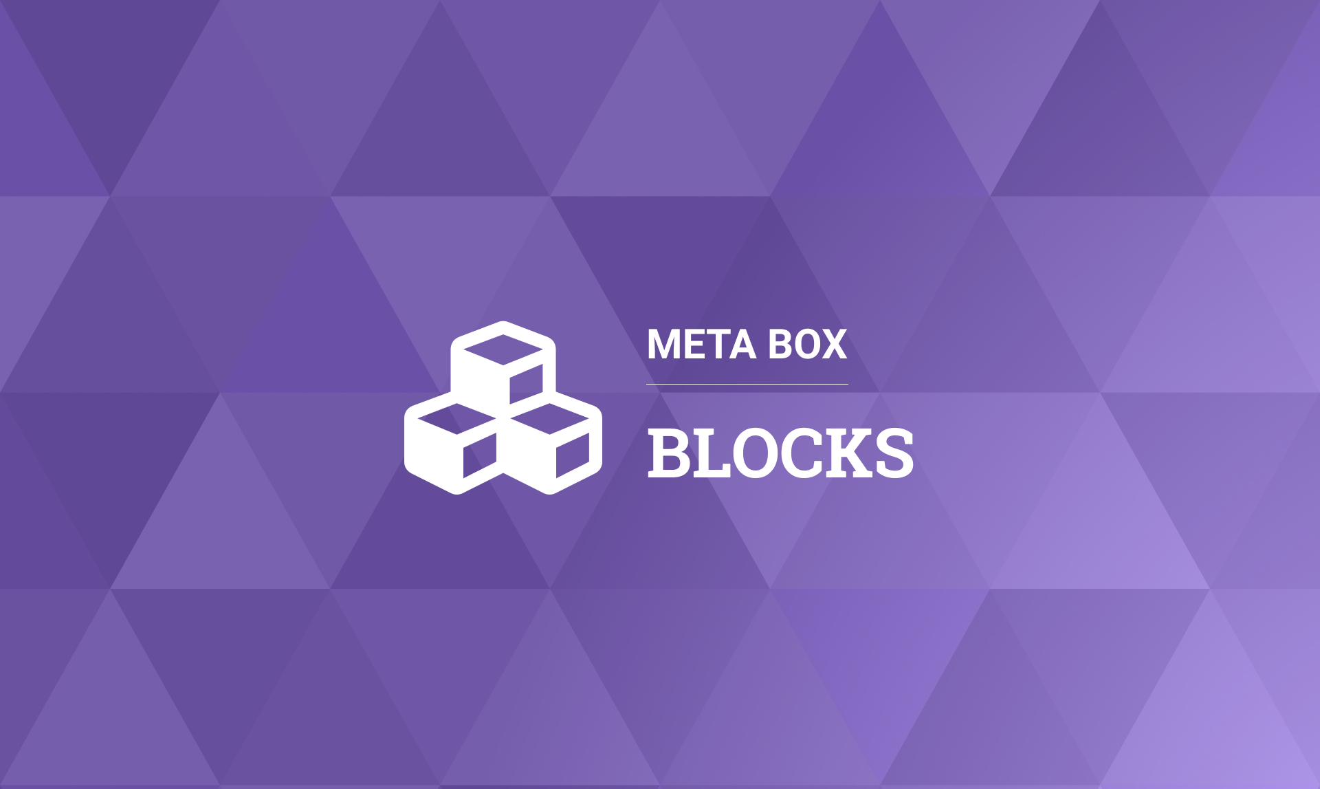 MB Blocks