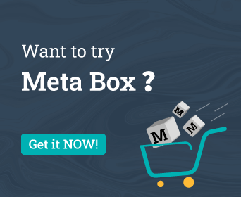 Want to try Meta Box