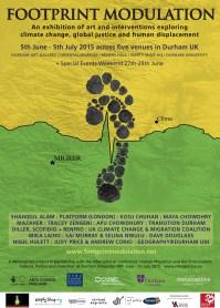 FootprintModulation-poster_A4_PREVIEW