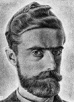 M.C. Escher