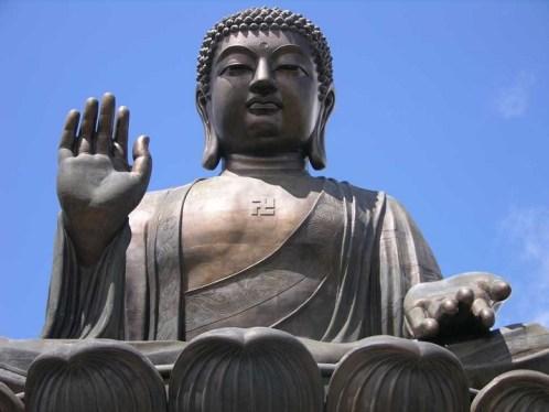 Amida Buda