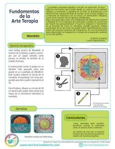 mandalas-arte-terapia-infografia