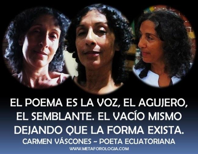 carmen-vascones-poeta-ecuatoriana