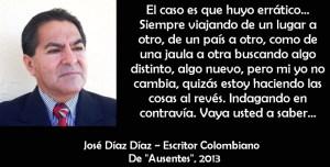 JoseDiazDiaz