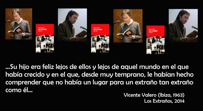 Vicente-Valero-LosExtranos