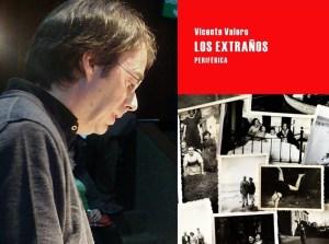 Vicente Valero libro