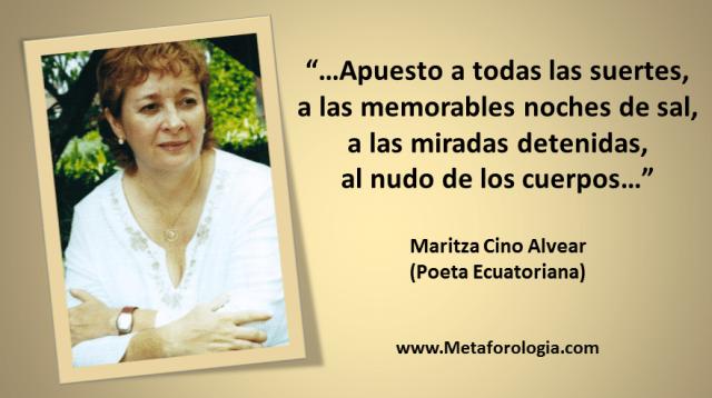 maritza-cino-poema
