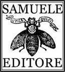 samuele-editore