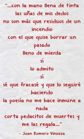 juan-romero-poema
