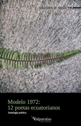 modelo-1972-12-poetas-ecuatorianos-antologia-poetica