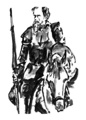 don-quijote-de-la-mancha-miguel-elias