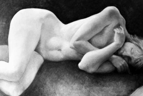 amor-fatal-dibujo-de-sylvia-baldeón