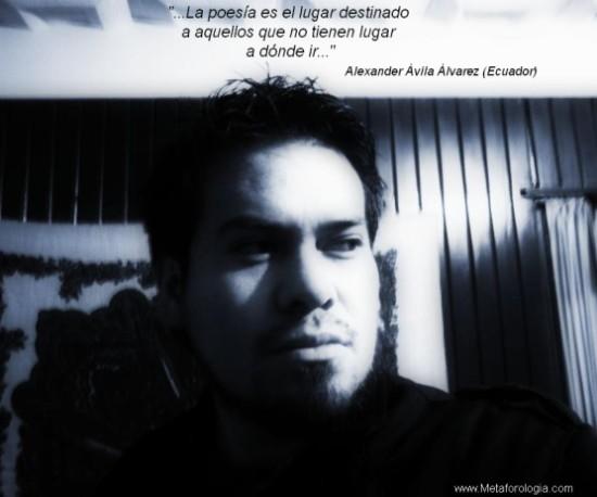 alexander-avila-pensamiento