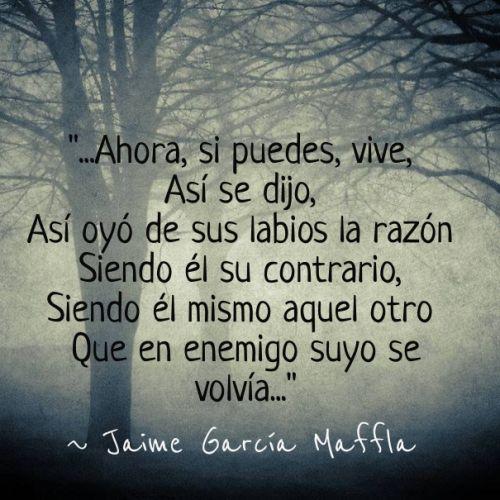 jaime-garcia-mafla-poesia