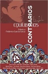 equilibrios-contrarios-libro-portada