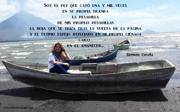 siomara-espana-poema